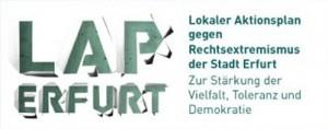LAPErfurt1