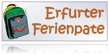 web_Ferienpate