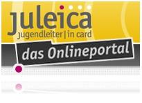 web_juleica