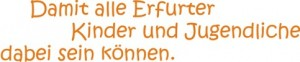 web_Ferienpate_Schrift2
