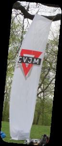 CVJM1
