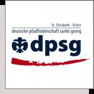 DPSGlogo
