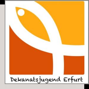 Dekanatsjugend Logo