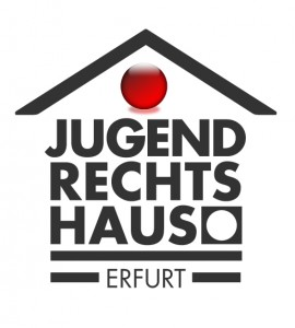 JRH-Logo_Erfurt