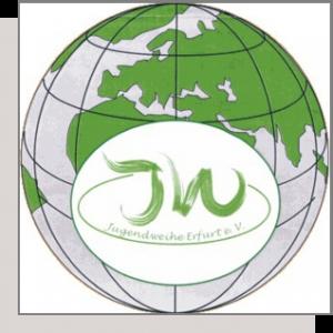 JWlogo