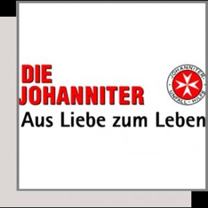 JohanniterLogo
