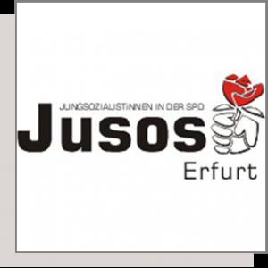 JusosLogo