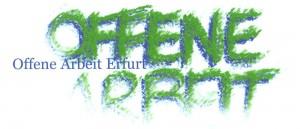 Logo Brief neu