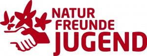 LogoNFJ_Rot_CMYK_Druck_gestrichen