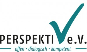 Logo_Perspektiv