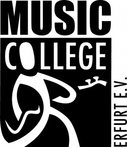 MUSIC_COLLEGE_EF_LOGO.