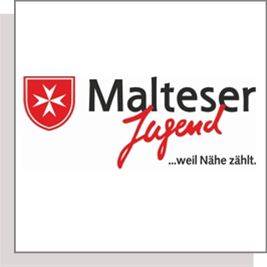MalteserJLogo