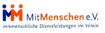 mmev_logo