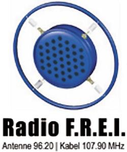 web_radiofrei