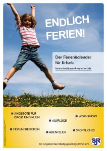 Plakat_Ferienkalender